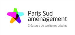 paris sud amenagement